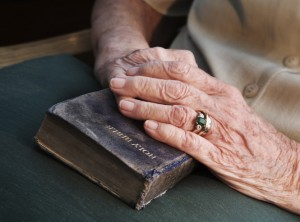 orig_old_hands_on_bible-300x222